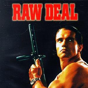Raw_deal_medium