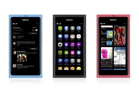 Nokia-n9-meego-harmattan_medium
