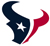 Houston-texans-logo-small_medium