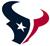 Houston-texans-logo-small_medium