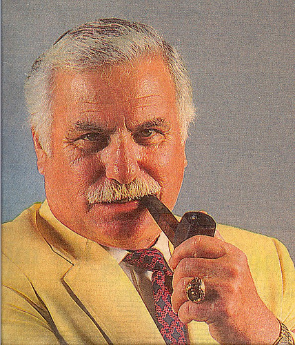 Schnellenberger_medium