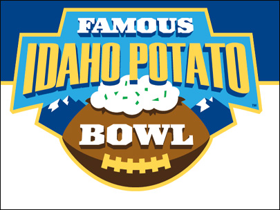 Famous-idaho-potato-bowl-logo_medium