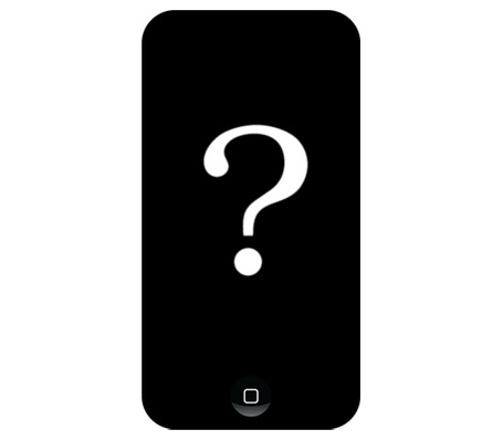 Iphone-with-question-mark3_medium
