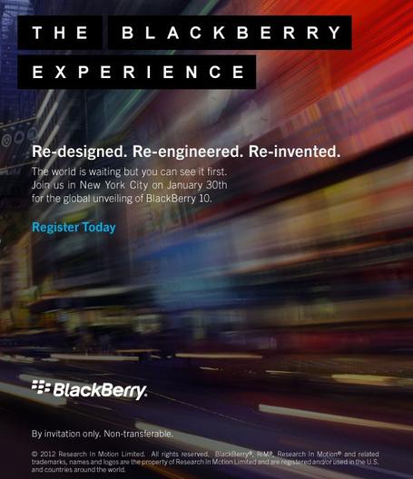 Blackberry-10-event_medium