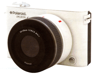Polaroid-mirrrorless-camera_medium
