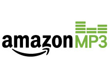 Amazon-mp3-logo_medium