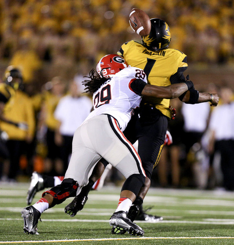 Jarvis_jones_georgia_v_missouri_rbnrb7xcrjfl_medium