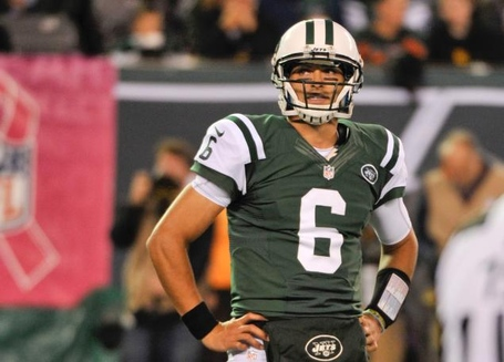Mark-sanchez-jets_medium