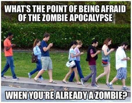 Zombie-apocalypse_medium