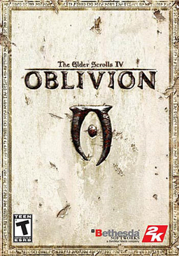 256px-the_elder_scrolls_iv_oblivion_cover_medium