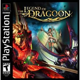 256px-legend_of_dragoon_medium