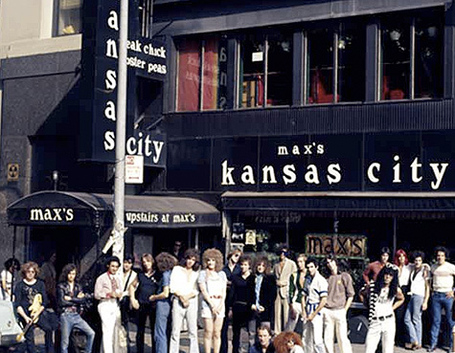 6-maxs-kansas-city_medium