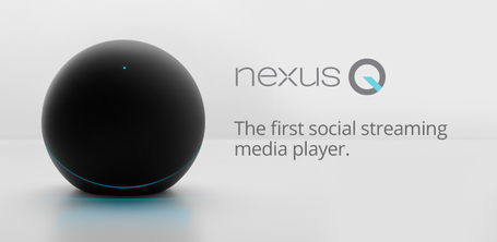 Nexus_q_banner_003_medium