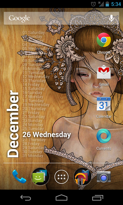Screenshot_2012-12-26-17-34-10_medium