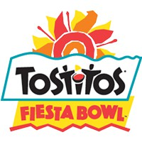 2013_fiesta_bowl_logo_png_medium