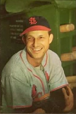 Stan_musial_1953_medium