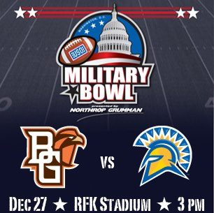 Military-bowl-logo_medium