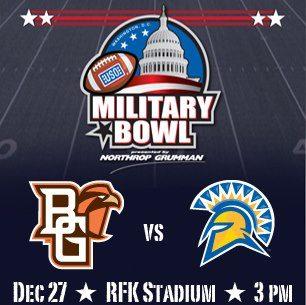 Military-bowl-logo_medium