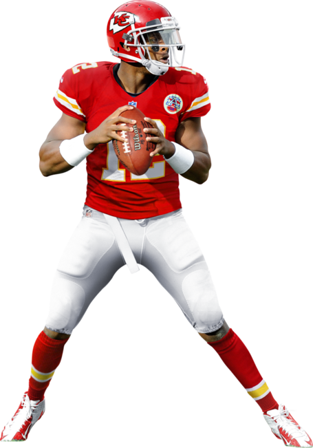 Geno-smith-_282_29-copy_medium