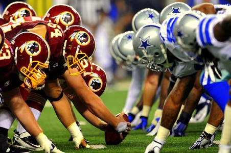 Redskins-cowboys_medium