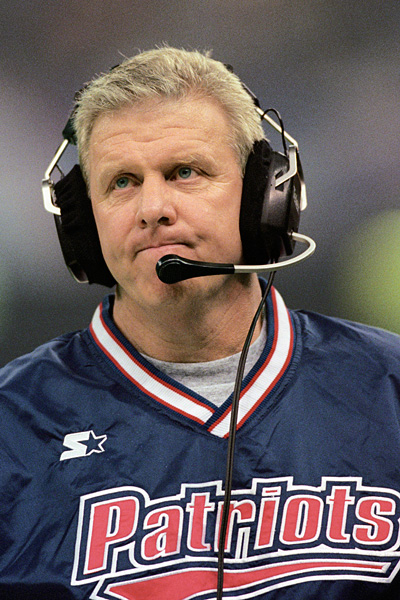 Nfl_u_parcells_ps_400_medium