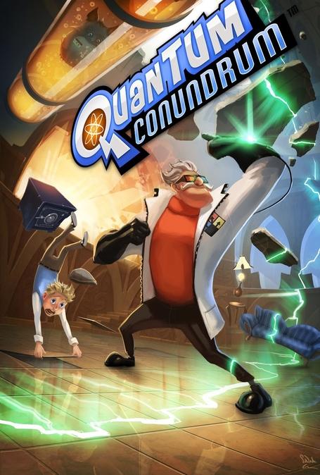 Quantum_conundrum_poster_medium