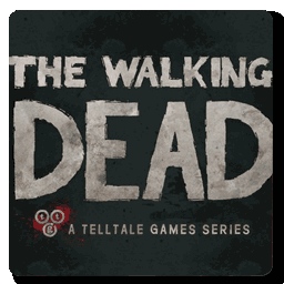 Walking-dead-game-icon_medium