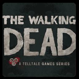 Walking-dead-game-icon_medium