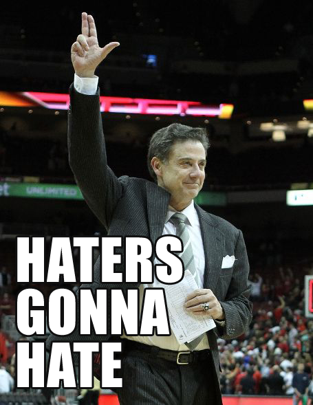 Haters-pitino_medium