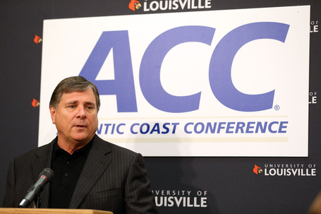 Tom_jurich_louisville_announce_move_acc_9xd4_lgwjs-l_medium