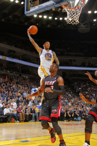 Rocky-widner-miami-heat-v-golden-state-warriors-monta-ellis-and-dwayne-wade_medium