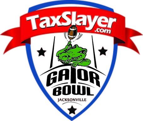 Gator_bowl_logo_medium