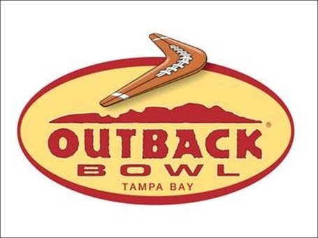 2013-outback-bowl-jpg_medium