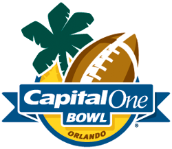 2013-capital-one-bowl_medium