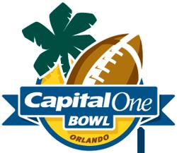 2013-capital-one-bowl_medium