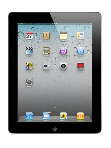 Ipad2blackwifi_medium