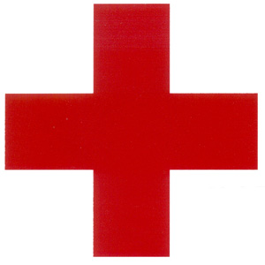 Helmet-decal-us-medic_medium