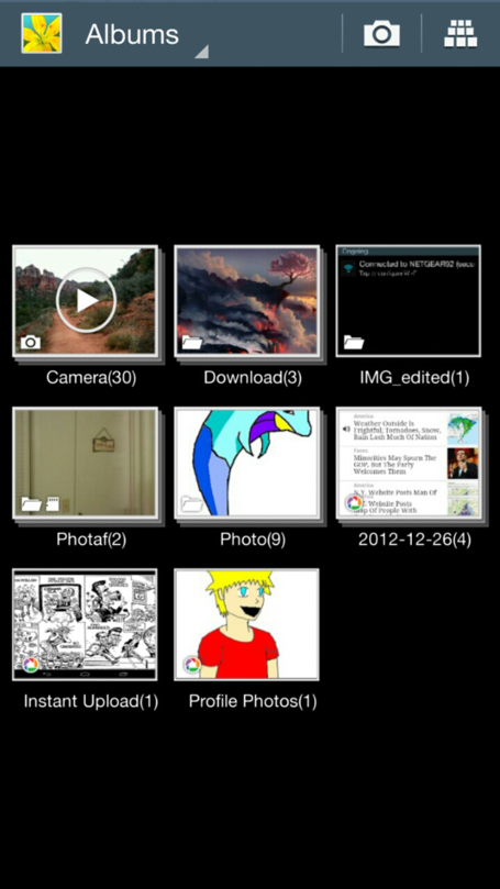 Screenshots_2013-01-02-09-03-49_medium