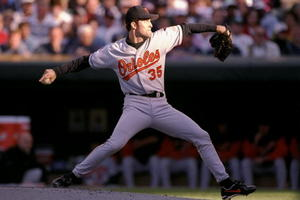 Mike_mussina_1997_large_medium