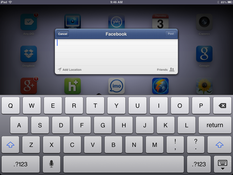 Iosfacebookwidget_medium