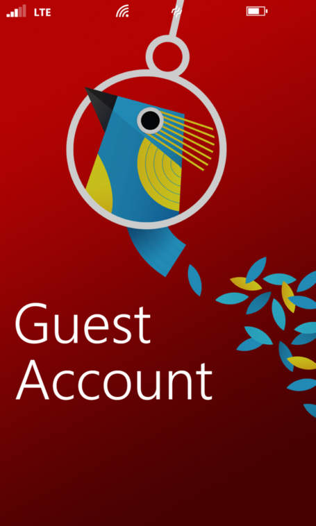 Guest_20account_medium
