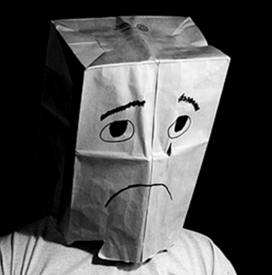 Sad-face-paper-bag_medium