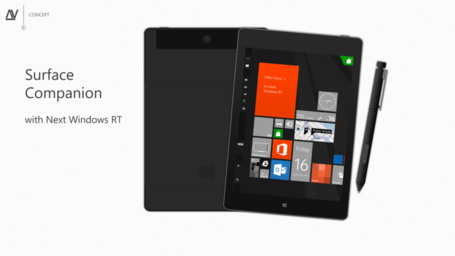 Microsoft_surface_companion___concept_by_nik255-d5lwb65_medium
