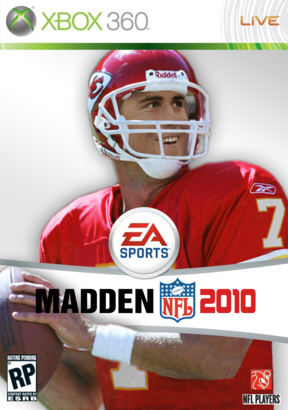Madden_20cassel_medium