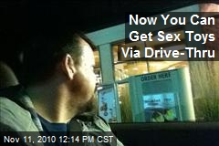 Now-you-can-get-sex-toys-via-drive-thru_medium
