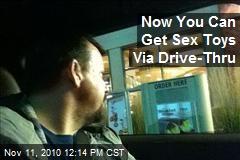 Now-you-can-get-sex-toys-via-drive-thru_medium