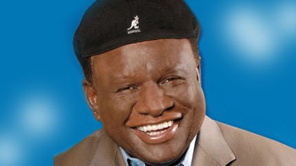 Flv_georgewallace_16x9_430x242_medium