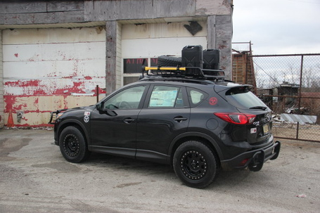 06-cj-wilson-mazda-cx-5-zombie1_medium
