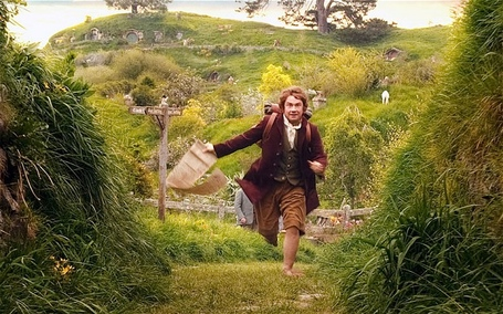 The-hobbit_2422493b_medium