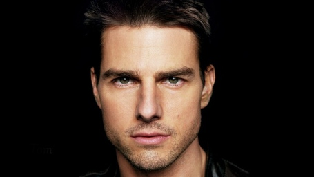 Tom-cruise_medium
